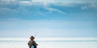 рибаря