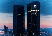 сливане Deutsche Bank Commerzbank