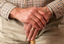 остаряваме преждевременно