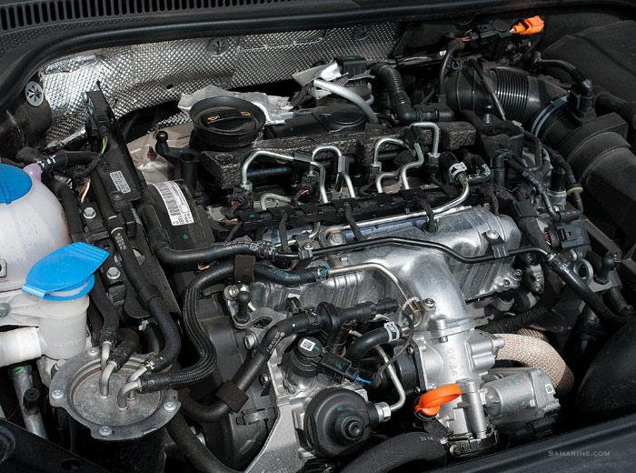 Какво да гледаме при купуване на кола втора ръка в България