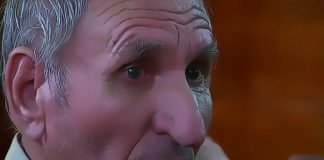 Петко Славов