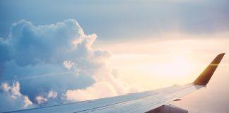 авиокомпаниите