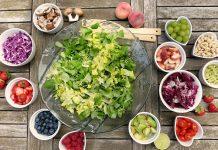 диета ни защитава
