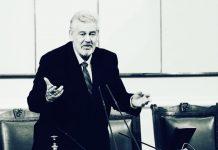 Анета Сотирова Стефан Данаилов
