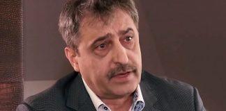 Цветан Василев люксембург