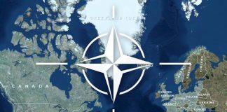 приемането на Северна Македонияв НАТО Китай