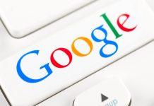 дело срещу Google най-търсените думи в Google 2019