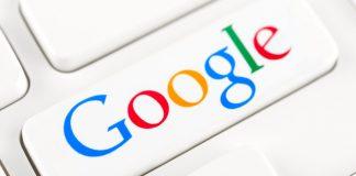 дело срещу google глоба най-търсените думи в Google 2019