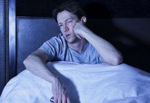 храните които предизвикват безсъние