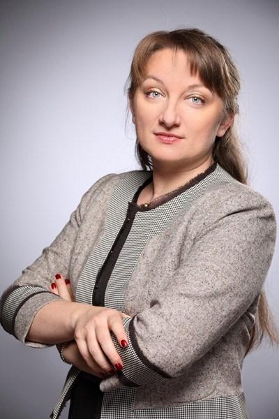 Борисов избра новия социален министър