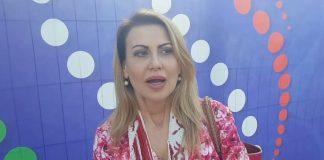 Илиана Раева Даниел Петканов