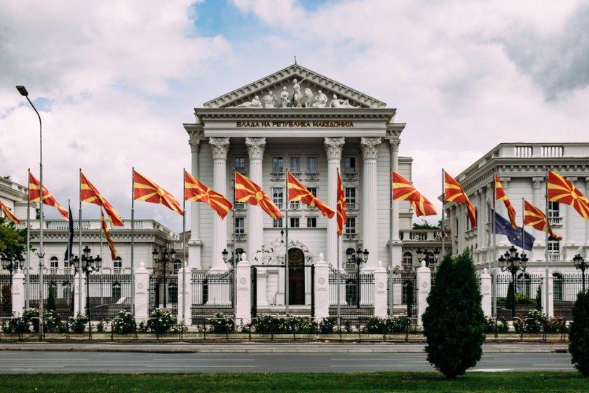 Има ли македонски език? (ОБЗОР)