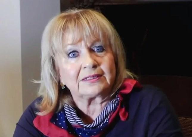 Анета Сотирова разкри: Стефан Данаилов страдал заради голямо предателство