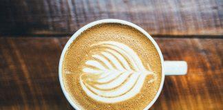 повече кафе