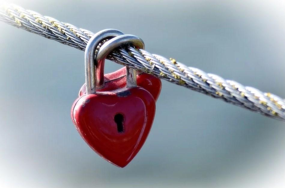 истинската си любов