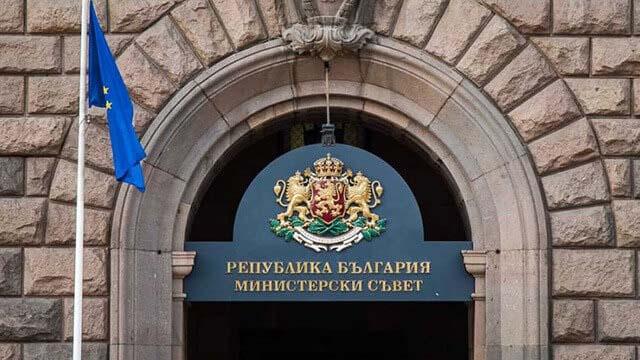 Независим прокурор ще разследва главния прокурор