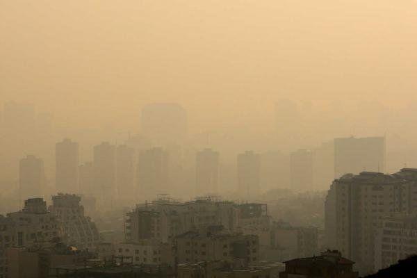 """""""Грийнпийс"""": България е на 1-во място по замърсяване на въздуха в ЕС"""