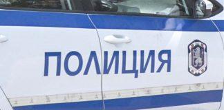 полиция Горна Оряховица намушкани труп хаджи димитър