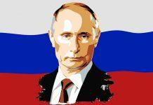 Путин одобри