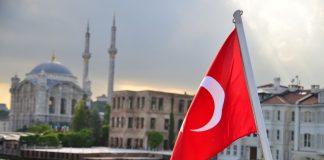 Защо повече няма да стъпя в Турция
