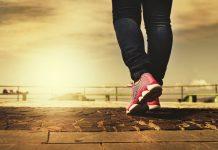 3 лесни упражнения