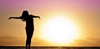 хормоните на щастието