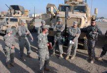 сащ ирак