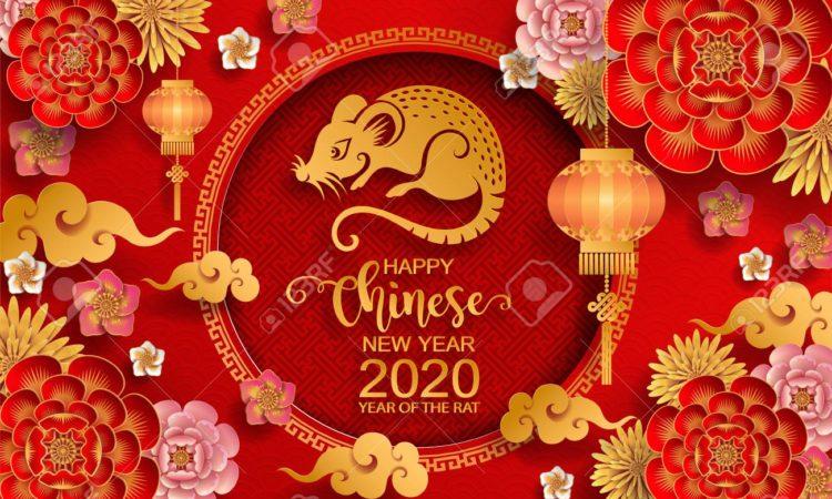 Предмети и символи, които ще ни донесат късмет през 2020 (ГАЛЕРИЯ)