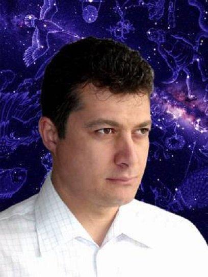 Феномен: Астрологът, предсказал Сарафово, позна земетресението в Турция