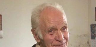 Стефан Цокев