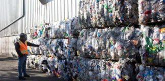мафия боклука