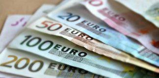 референдум за еврозоната