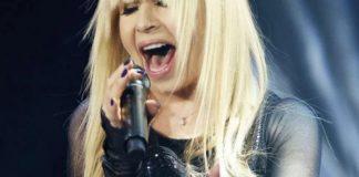 концертите на Лили Иванова