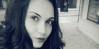 Андреа от Галиче