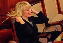 Ани Баракова