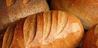 цената на хляба