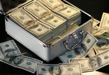 най-мощната валута