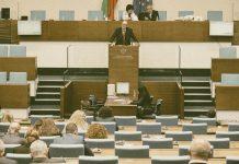 виц политици заплата на депутатите