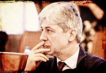 Нено Димов – франкенщайнът на политическата стабилност