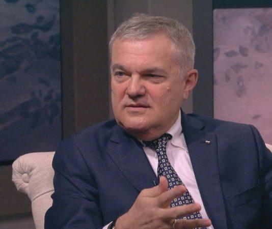 борисов парламент удължаване на епидемичната обстановка