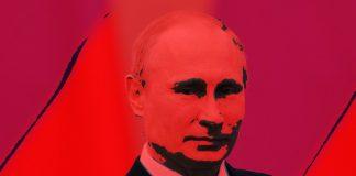 Путин пожизнен президент върховен лидер