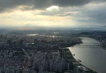 тайните на Сеул