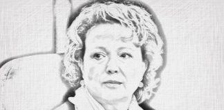 смъртта на Силва Зурлева