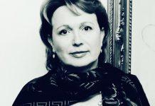 Мила Зурлева