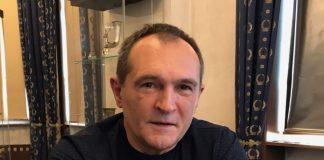 Васил божков молдова дубай не е Цветан Василев заграбването на артефакти