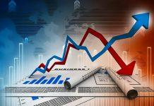 търговията без тарифи