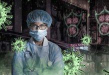 10-те най-смъртоносни болести в света