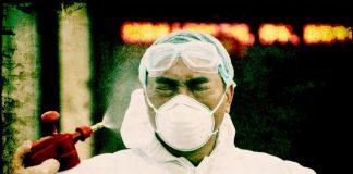 чесън коронавирус ваксина срещу коронавируса