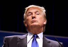 САЩ извънредното положение Тръмп контраатакува Бейрут нападение починалите от коронавирус в САЩ Тръмп обвини Китай Доналд търговската война коронавирус