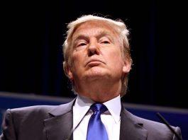Тръмп обвини Китай Доналд търговската война коронавирус